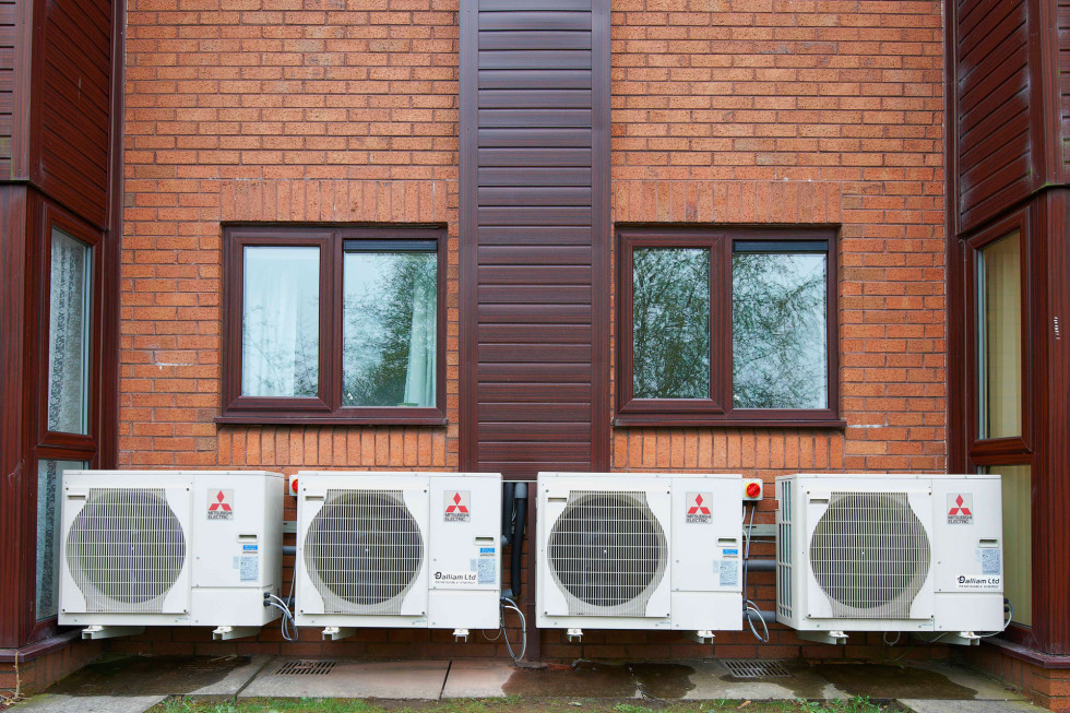 Heat pumps 1 resized