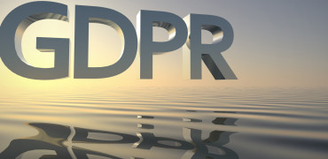 273 Are your marketing communications GDPR compliant