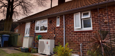 489 BBR Heat Pumps July