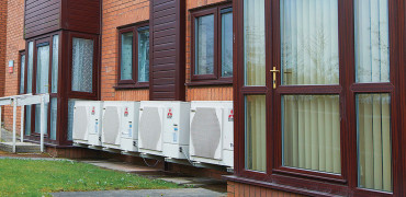 426 heat pump mainstream MH