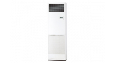 Tall air conditioner Mr Slim