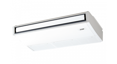 PCA-M Mr Slim A/C unit for wall installation