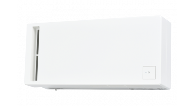 VL-50S air conditioning unit for wall installation