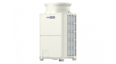 YLM Series high COP heat recovery unit