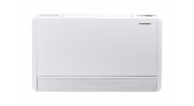 Slim Radiator iLife 2