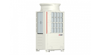 PUHY-P200YNW Mitsubishi Electric heat recovery system