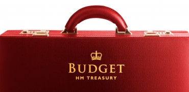 189 Budget James Parker GettyImages 184973453