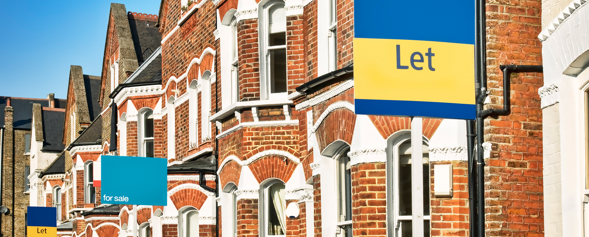Will longer tenancies really solve our housing problems?