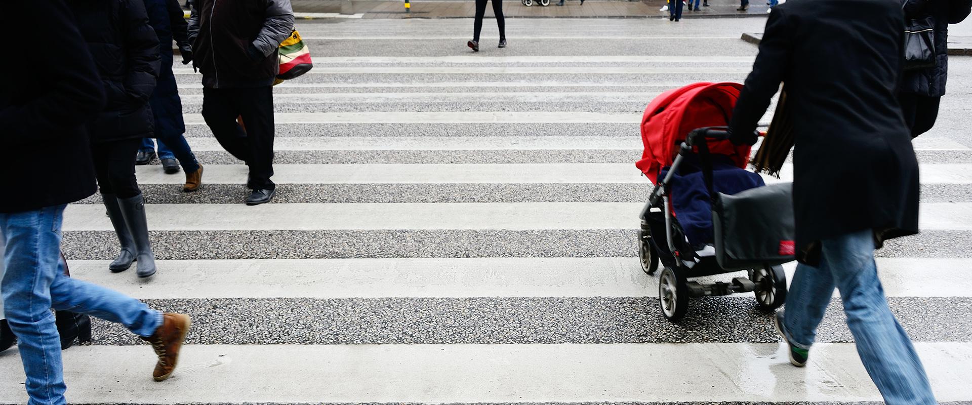 A toxic choking hazard for babies