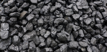 025 Coal GettyImages 183280225