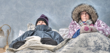 196 PHPI Cold bed GettyImages 466097363
