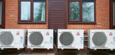 Tony Prior EU heat pumps
