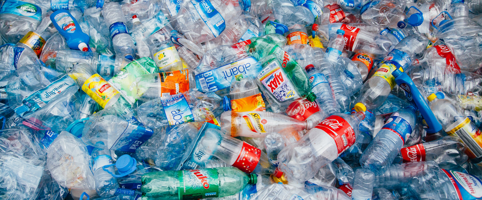4b9d2a699b Is it possible to ban plastic water bottles?