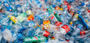 143 Plastic Bottles GettyImages 629554844