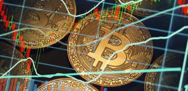 230 Bitcoins Katie King GettyImages 880896372