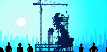 336 Brexit construction GettyImages 165605486