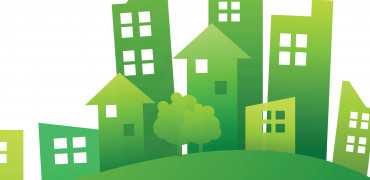Green buildings hero 2