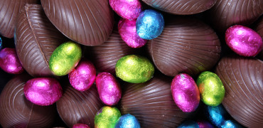 265 Easter Egg GettyImages 899746840