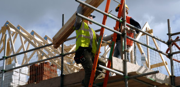 How Brexit affects housebuilding